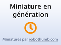 Detalii :  Romania Advertising