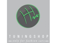 Detalii : Tuningshop - Only for faashion cars